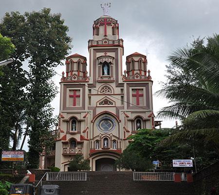 Christian-Church
