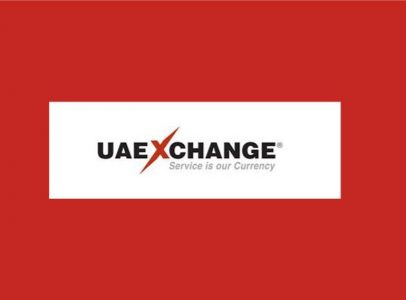 uae-exchange