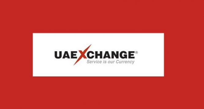 uae-exchange